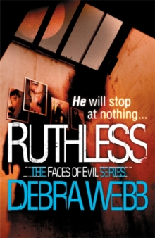 Ruthless, Paperback