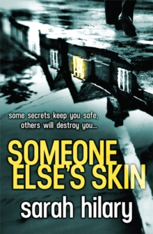 Someone Else's Skin, Paperback