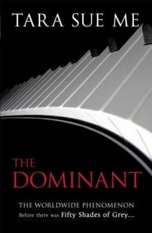 The Dominant: Submissive 2, Paperback Book