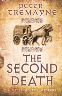The Second Death, Paperback