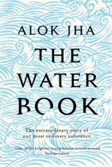 The Water Book, Paperback
