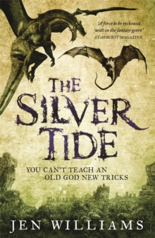 The Silver Tide, Paperback