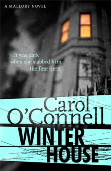 Winter House, Paperback