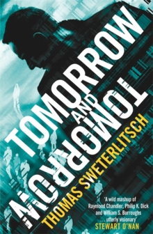 Tomorrow and Tomorrow, Paperback