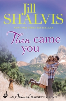 Then Came You, Paperback