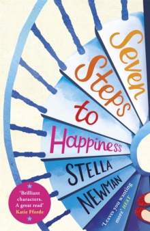 Seven Steps to Happiness, Paperback