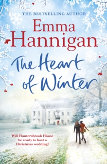 The Heart of Winter: Will This Winter Wedding be White? A Magical Christmas Read, Paperback