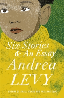 Six Stories and an Essay, Paperback Book