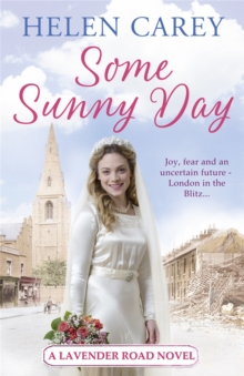 Some Sunny Day, Paperback