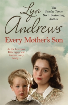 Every Mother's Son, Paperback