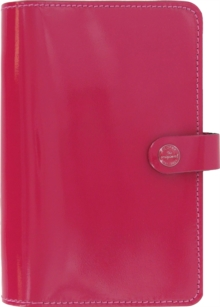 Filofax Personal The Original Patent ,