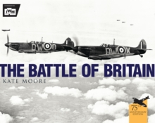 The Battle of Britain, Paperback