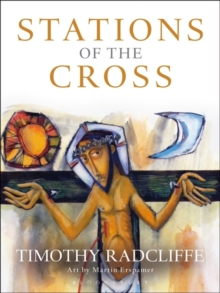 Stations of the Cross, Paperback