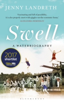Swell : A Waterbiography, EPUB eBook