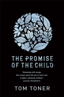 The Promise of the Child, Paperback