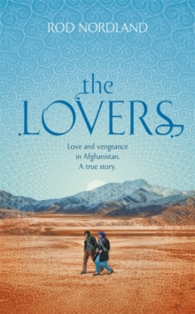 The Lovers, Hardback