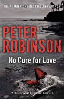 No Cure for Love, Paperback