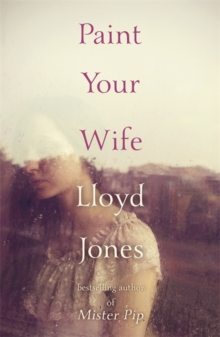 Paint Your Wife, Paperback