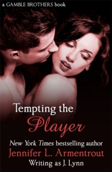 Tempting the Player, Paperback