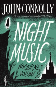 Night Music, Paperback