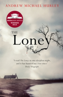 The Loney, Paperback Book