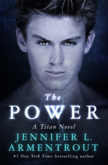 The Power, Paperback