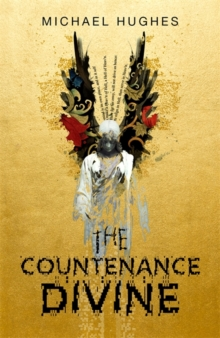 The Countenance Divine, Hardback