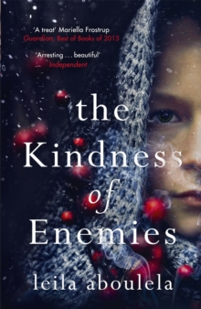 The Kindness of Enemies, Paperback