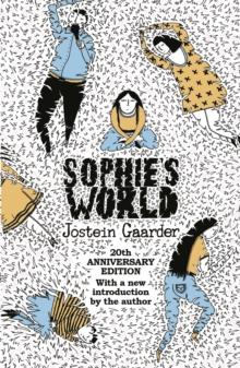 Sophie's World, Paperback