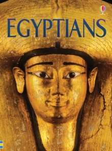 Egyptians, Hardback