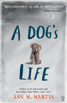 A Dog's Life, Paperback