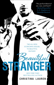 Beautiful Stranger, Paperback