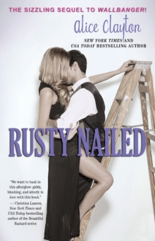 Rusty Nailed, Paperback
