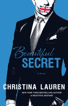 Beautiful Secret, Paperback