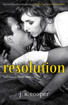 Resolution, Paperback