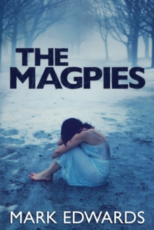 The Magpies, Paperback