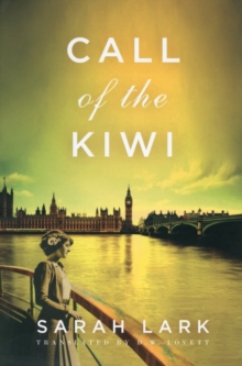 CALL OF THE KIWI, Paperback