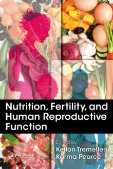 Image of Nutrition, Fertility, and Human Reproductive Function
