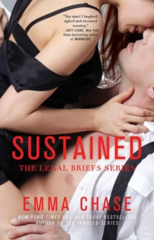 Sustained, Paperback