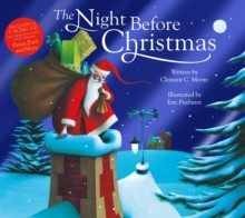 The Night Before Christmas, Multiple copy pack