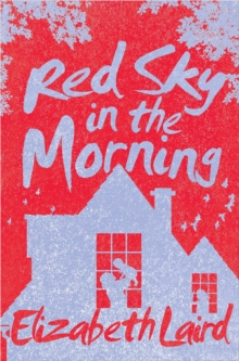 Red Sky in the Morning, Paperback
