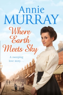 Where Earth Meets Sky, Paperback