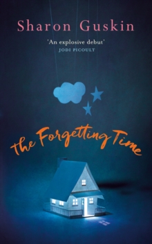 The Forgetting Time, Hardback