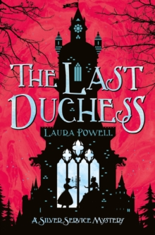 The Last Duchess, Paperback Book