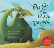 Puff, the Magic Dragon, Multiple copy pack