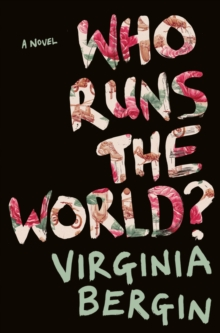 Who Runs the World?, Paperback Book