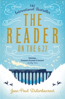 The Reader on the 6.27, Paperback