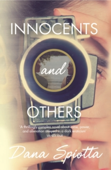 Innocents and Others, Hardback