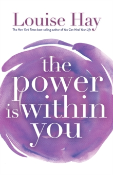 The Power is within You, Paperback