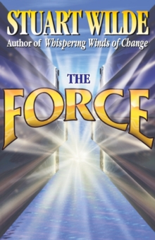 The Force, Paperback